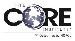 HOPCo/The CORE Institute