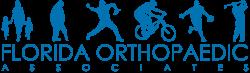 Florida Orthopaedic Associates, PA