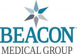 Beacon Medical Group