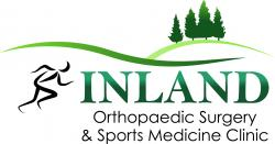 Inland Orthopaedic Surgery and Sports Medicine Clinic