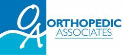 Orthopedic Associates of Port Huron, PC