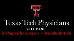 Texas Tech University HSC