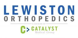 Catalyst Medical Group, PLLC