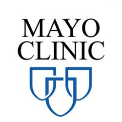 Mayo Clinic College of Medicine and Science (Rochester)