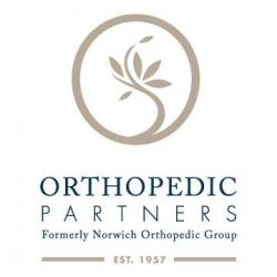 Orthopedic Partners