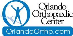 Orlando Orthopaedic Center