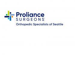 Proliance Surgeons- Orthopedic Specialists of Seattle