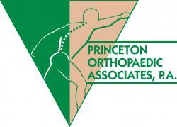 Princeton Orthopaedic Associates