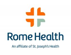 Rome Health