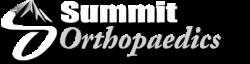 Summit Orthopaedics