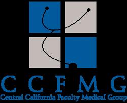 CCFMG (UCSF-Fresno)
