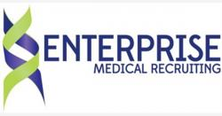 Enterprise Medical