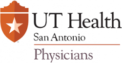 University of Texas Health Science Center at San Antonio (UTHSCSA)