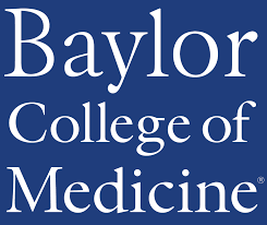 Baylor College
