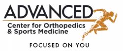 Advanced Center for Orthopedic & Sports Medicine